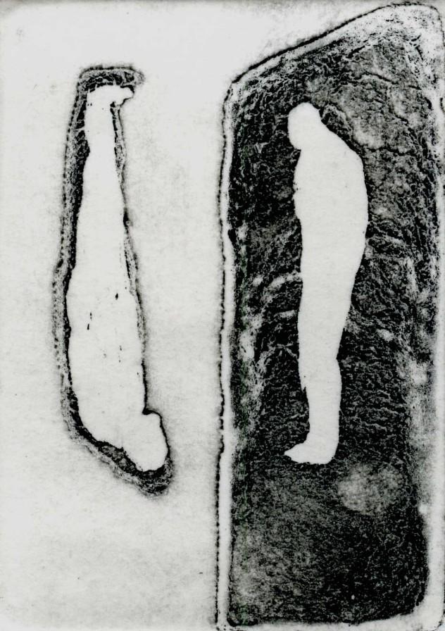 食人集铜版 (12)