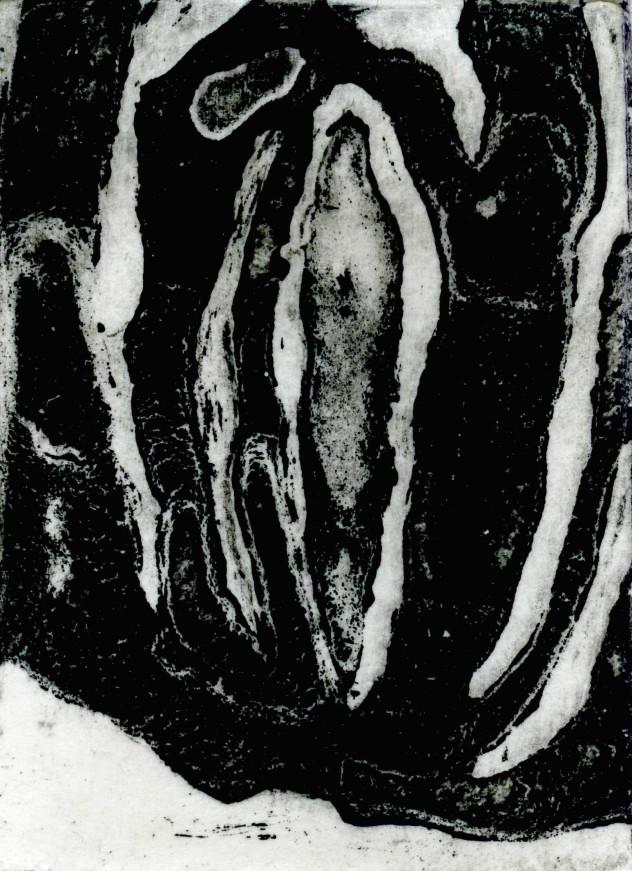 食人集铜版 (13)