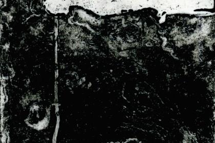 食人集铜版 (14)