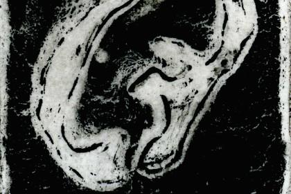 食人集铜版 (16)