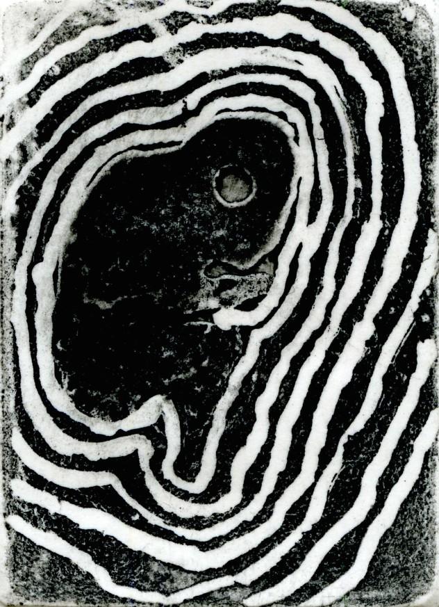 食人集铜版 (19)