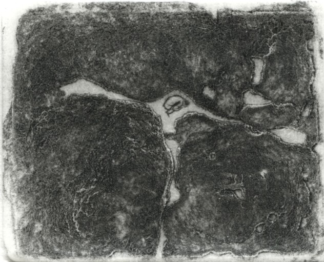 食人集铜版 (4)
